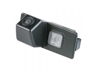 Камера заднего вида MyDean VCM-414C для Chevrolet Aveo 2012+, Cruze hatch 2013+, Cruze wagon 2013+, Trailblazer 2013+, Opel Mokka 2012+
