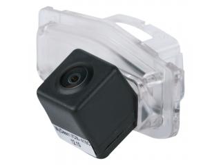 Камера заднего вида MyDean VCM-415C для Honda Civic 4D 2012
