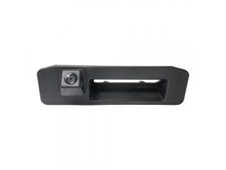 Камера заднего вида MyDean VCM-424C для Mercedes-Benz GLK 2012+