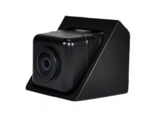 Камера заднего вида MyDean VCM-425C для SsangYong Actyon 2010-2013, Actyon 2013+, Rexton 2013+, Actyon Sports 2012+