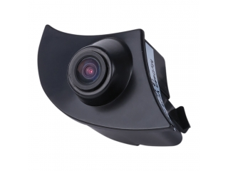 Камера фронтальная MyDean VCM-438C Универсальная для Toyota