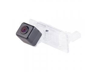 Камера заднего вида MyDean VCM-440W для VW и Skoda