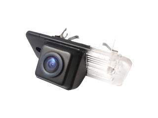 Камера заднего вида MyDean VCM-445C для Audi A3 2003-2012