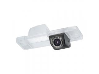 Камера заднего вида MyDean VCM-454C для Opel Antara 2006+