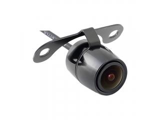 Камера заднего вида MyDean VCM-455C Универсальная