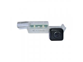 Камера заднего вида MyDean VCM-458C для VW Golf 7 (2013+)