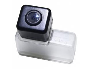 Камера заднего вида MyDean VCM-459C для Toyota Corolla (2013+)