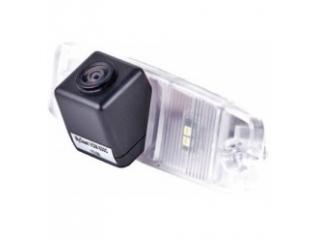 Камера заднего вида MyDean VCM-461S для Mercedes-Benz Sprinter (2006+), VW Crafter (2006+)