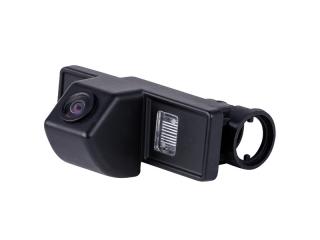 Камера заднего вида MyDean VCM-462S для Chevrolet Express