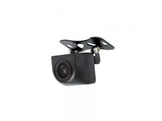 Камера заднего вида MyDean VCM-464C Универсальная