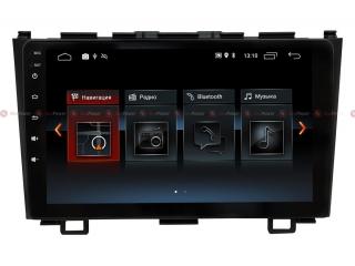 Штатная магнитола Redpower 30009 IPS для Honda CR-V 2006-2012 на Android 9