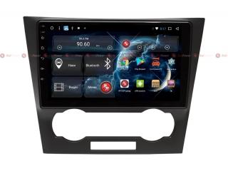 Штатная магнитола Redpower 30020 IPS для Chevrolet Aveo 08-12, Captiva 06-11, Epica 08-12 на Android 9