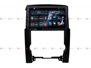 Штатная магнитола Redpower 31041 R IPS DSP для Kia Sorento 2009-2012 на Android 7