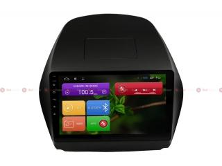 Штатная магнитола Redpower 31047 R IPS DSP для Hyundai iX35 2010-2015 на Android 7