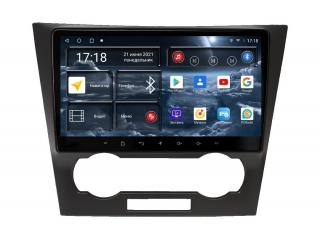 Штатная магнитола Redpower 71020 для Chevrolet Aveo 08-12, Captiva 06-11, Epica 08-12 с DSP процессором, 4G модемом и CarPlay на Android 10