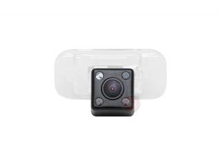 Камера заднего вида RedPower BEN010 AHD для AHD для Mercedes-Benz A-Class 3 W176 (2012+), B-Class W246 (2011+)