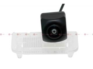 Камера заднего вида RedPower BEN011P Premium для Mercedes-Benz B класс B180, B200, W245, W246