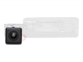 Камера заднего вида RedPower BEN184P Premium для Smart