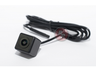 Камера заднего и переднего вида Redpower Fish eye с кнопкой переключения режимов (под плафон)