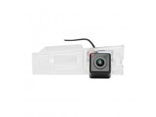 Камера заднего вида RedPower CDLC137P Premium для Cadillac CTS 2014+