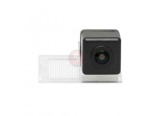 Камера заднего вида RedPower CIT120P Premium для Peugeot 5008 (09+), 3008 (09+), 301 (12+), 308 (07+), 408 (10+), Citroen C4 02+, C5 08+, C2 03+, С4 hb new