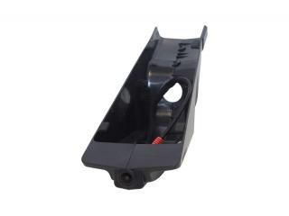 Штатный видеорегистратор RedPower DVR-FOD6-N для Ford Explorer 2015+ с WiFi