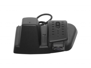 Штатный видеорегистратор RedPower DVR-FOD7-N для Ford Edge 2015+ с WiFi