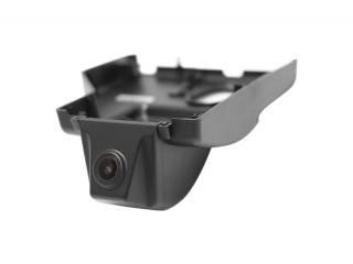 Штатный видеорегистратор RedPower DVR-LEX3-N для Lexus NX 2014+ с WiFi