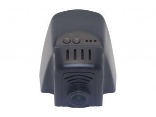 Штатный видеорегистратор RedPower DVR-LR2-N-DUAL для Range Rover, Jaguar с WiFi двухканальный