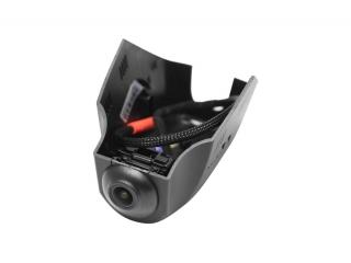 Штатный видеорегистратор RedPower DVR-LR6-N для Land Rover и Jaguar с WiFi