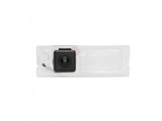 Камера заднего вида RedPower FIAT239P Premium для Fiat Freemont, Viaggio