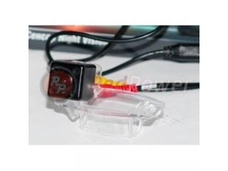 Камера заднего вида RedPower HOD016 AHD для Honda CR-V (2007-11), Jazz (2007-13)