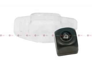 Камера заднего вида RedPower HOD016P Premium для Honda CR-V (2007-11), Jazz (2007-13)