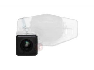 Камера заднего вида RedPower HOD018P Premium для Honda Civic 4D (2007-2011), Accord (2009-10)