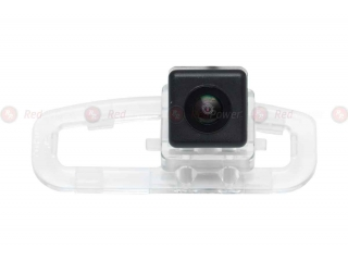 Камера заднего вида RedPower HOD022P Premium для Honda Accord (11-12)