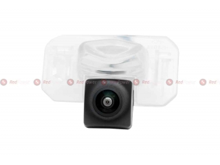 Камера заднего вида RedPower HOD322P Premium для Honda Insight