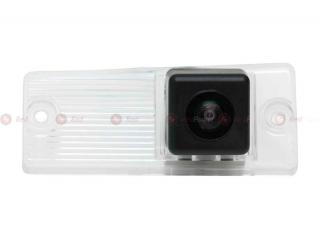 Камера заднего вида RedPower Kia141P Premium для Kia Cerato (до 2010)