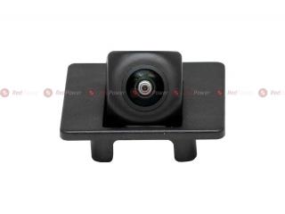 Камера заднего вида RedPower Kia355P Premium для Kia Cerato 2013+