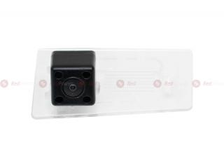 Камера заднего вида RedPower Kia375 AHD для Kia Cerato 2013+