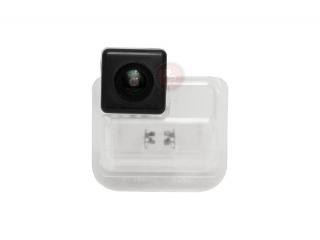 Камера заднего вида RedPower MAZ359P Premium для Mazda 6 (2007-09), CX-5 (2014+)