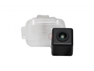 Камера заднего вида RedPower MAZ362P Premium для Mazda 6 (2014+)
