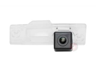 Камера заднего вида RedPower OPL302P Premium для Opel Antara 2007+