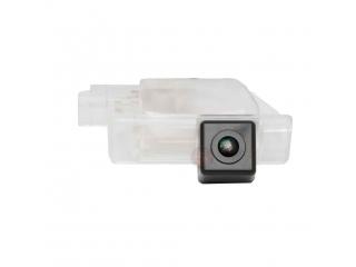 Камера заднего вида RedPower PEG353P Premium для Peugeot 301, 308, 508, 408, Citroen C5