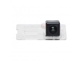 Камера заднего вида RedPower REN221P Premium для Renault Duster (10+), Fluence (09+), Latitude