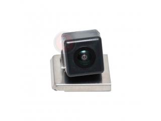 Камера заднего вида RedPower REN341P Premium для Renault Duster 2010+