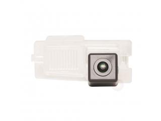 Камера заднего вида RedPower SSY248P Premium для SsangYong Kyron (2005+), Action (2006-10), Rexton (2001-12), Stavic