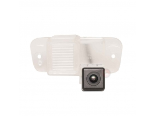 Камера заднего вида RedPower SSY249P Premium для SsangYong Actyon