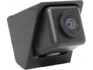 Камера заднего вида RedPower SSY333 AHD для SsangYong всех моделей