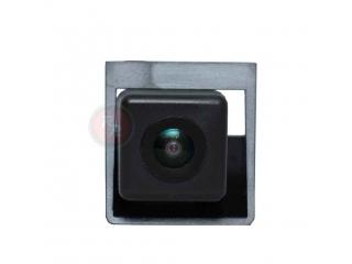 Камера заднего вида RedPower SSY333P Premium для SsangYong всех моделей