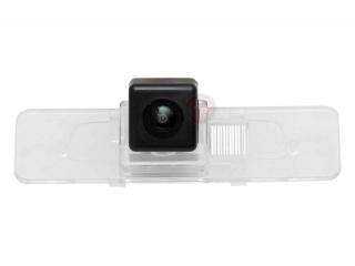 Камера заднего вида RedPower SUB190P Premium для Subaru Legacy седан